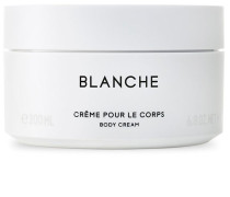 Blanche Bodycream - 200 ml