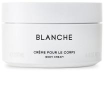 Blanche Bodycream - 200 ml | ohne farbe