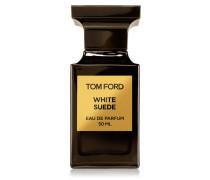 White Suede-Eau De Parfum - 50 ml