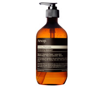 Calming Shampoo - 500 ml