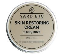 Skin Restoring Cream Sage Mint - 50 ml
