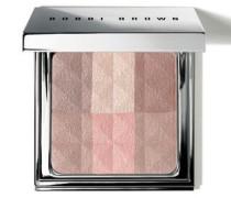 Brightening Finish Powder Brightening Nudes - 6,6 g | ohne farbe
