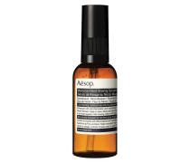 Moroccan Neroli Shaving Serum - 60 ml