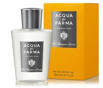 Colonia Pura Hair & Shower Gel - 200 ml | ohne farbe