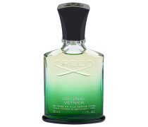 Original Vetiver - 50 ml