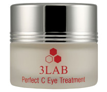 Perfect C Eye Treatment - 14 ml | ohne farbe