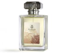 Corallium - 50 ml