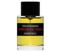 Le Parfum De Therese Parfum Spray 100ml - 100 ml