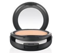 Studio Fix Powder Plus Foundation - 15 g | beige