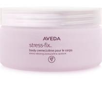 Stress-fix™ Body Creme - 200 ml