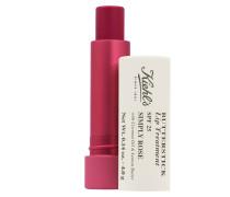 Butterstick Lip Treatment SPF 25 - Rose - 4 g