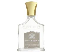 Royal Mayfair - 75 ml
