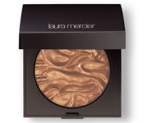 Face Illuminator Powder | rosa