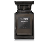 Tobacco Oud - 100 ml