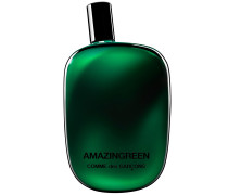 Amazin Green EdP
