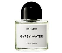Gypsy Water - 100 ml   ohne farbe