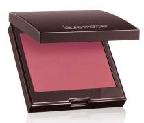 Blush Colour Infusion | rosa