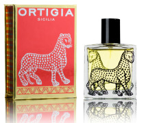 Melograno Parfum - 30 ml