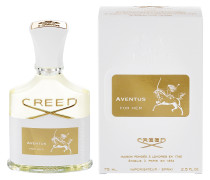 Aventus For Her - 75 ml