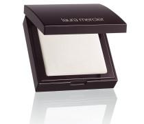 Secret Blurring Powder For Under Eyes   beige
