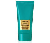 Neroli Portofino Body Moisturizer - 150 ml | ohne farbe