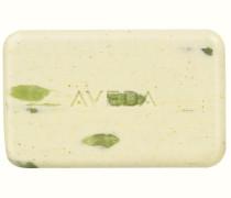 Rosemary Mint Bath Bar - 200 g