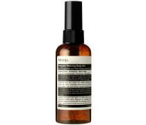 Petitgrain Reviving Body Gel - 150 ml
