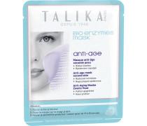 Bio Enzymes Mask Anti-Aging