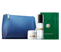 The Refreshing Radiance Collection