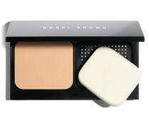 Skin Weightless Powder Foundation - 11 g   sand