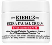 Ultra Facial Cream SPF 30 - 50 ml