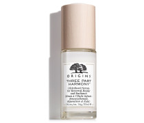 Three Part Harmony™ Oil-infused Serum For Renewal, Repair Und Radiance - 30 ml