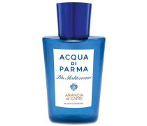 Arancia Di Capri Shower Gel - 200 ml
