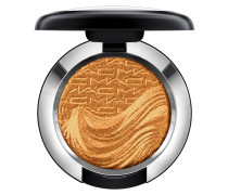 Extra Dimension Foil Eye Shadow - 1,3 g