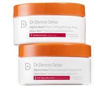 Alpha Beta® Face Peel Extra Strength Dose - 30 Stück