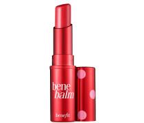 Benebalm Lip Hydrator
