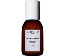 Thickening Shampoo - 100 ml