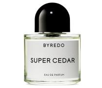 Super Cedar - 50 ml   ohne farbe