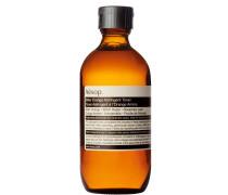 Bitter Orange Adstringent Toner - 200 ml
