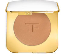 Bronzing Powder- Small - 8,7G | gold