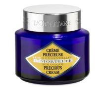 IMMORTELLE CREME PRECIEUSE LSF20 Leicht - 50 ml | ohne farbe