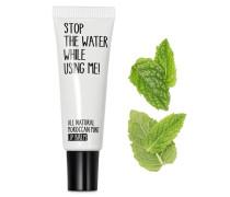 Morrocan Mint Lip Balm - 10 ml