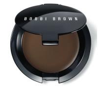 Long-Wear Brow Gel - 1,1 g | dunkelbraun
