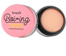 Boi-ing Brightening Concealer - 4,4 g | beige