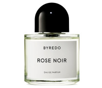 Rose Noir - 100 ml   ohne farbe
