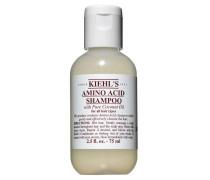 Amino Acid Shampoo - 75 ml