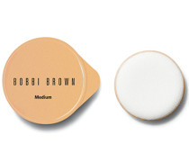 Mist Cushion Refill- Medium - 13 g | beige