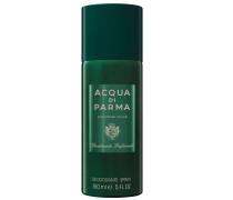 Colonia Club Deodorant Natural Spray - 150 ml