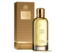 Mersmerising Oudh Accord&Gold EdT - 100 ml