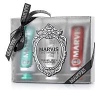 3 Flavours Box - 3x25g